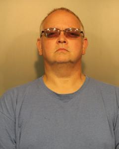Richard A Bonyak a registered Sex Offender of West Virginia