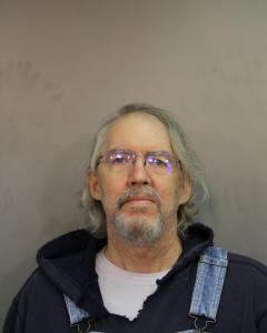 David S Banister a registered Sex Offender of West Virginia