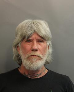 Dwayne B Kessler a registered Sex Offender of West Virginia