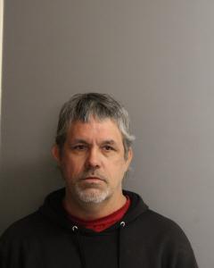 Edward W Vanscoy a registered Sex Offender of West Virginia