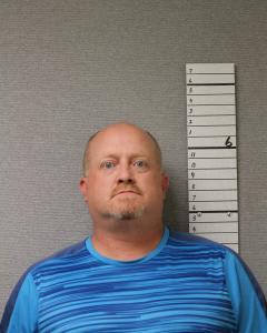 Michael Jason Dickens a registered Sex Offender of West Virginia