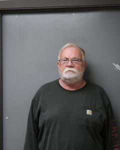 Myron D Bragg a registered Sex Offender of West Virginia