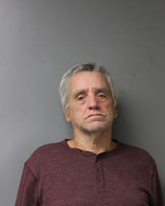 Kirtiss Stanley Swearingen a registered Sex Offender of West Virginia