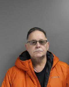 Jackson C Janssen a registered Sex Offender of West Virginia