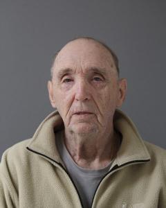 James Saunders Ratliff a registered Sex Offender of West Virginia
