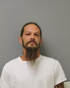 Steven L Shelton a registered Sex Offender of West Virginia