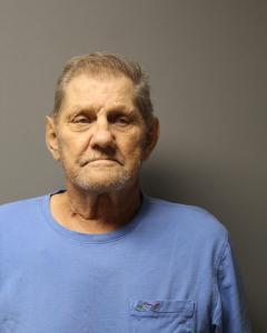 Billy Edward Jenkins a registered Sex Offender of West Virginia