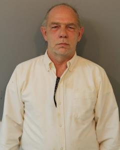 Timothy L Oster a registered Sex Offender of West Virginia