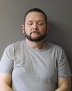 Rob D Miller a registered Sex Offender of West Virginia