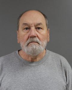 Larry R Bean a registered Sex Offender of West Virginia