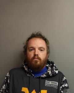 James Q Edwards a registered Sex Offender of West Virginia