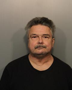 Marion Randy Fluharty a registered Sex Offender of West Virginia