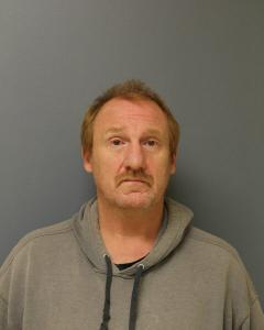 David Alan Lemley a registered Sex Offender of West Virginia