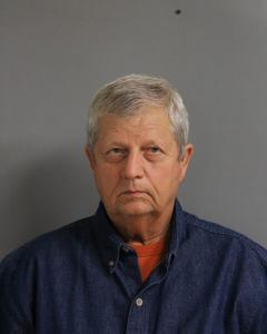 Jack E Griffin a registered Sex Offender of West Virginia
