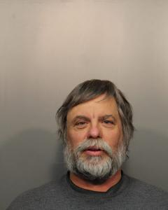 Norman E Riggs a registered Sex Offender of West Virginia