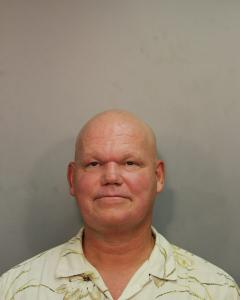 Stephen D Herto a registered Sex Offender of West Virginia