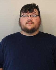 Brandon W Ash a registered Sex Offender of West Virginia