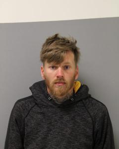 William T Lundmark a registered Sex Offender of West Virginia