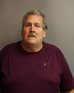 Bobby Wayne Blackwell a registered Sex Offender of West Virginia