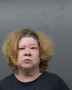 Tammy L Payton a registered Sex Offender of West Virginia