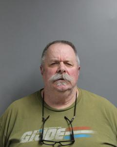 Raymond P Lee a registered Sex Offender of West Virginia
