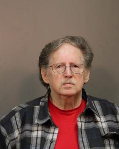 Ira S Watkins a registered Sex Offender of West Virginia