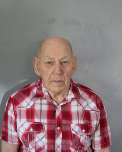 Sterling Lacy Neff a registered Sex Offender of West Virginia