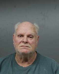Johnny L Hall Jr a registered Sex Offender of West Virginia