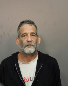 David I Slotnick a registered Sex Offender of West Virginia