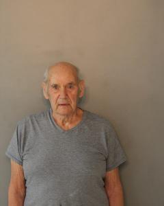 Richard Allen Ward a registered Sex Offender of West Virginia