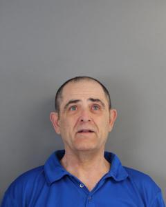 Terry Lind Dunlap a registered Sex Offender of West Virginia