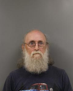 Ray Workman a registered Sex Offender of West Virginia