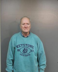 Garry R Butler a registered Sex Offender of West Virginia
