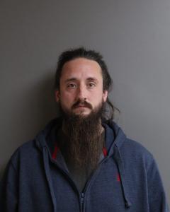 Steven Kristopher Lamb a registered Sex Offender of West Virginia