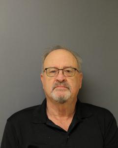 Gerald Richard Stevens a registered Sex Offender of West Virginia