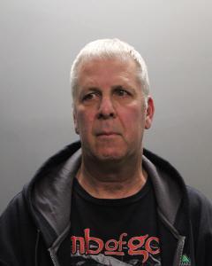 Alan L Grimmett a registered Sex Offender of West Virginia