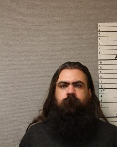 Devin J Phillips a registered Sex Offender of West Virginia
