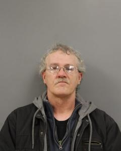 Michael L Grierson a registered Sex Offender of West Virginia
