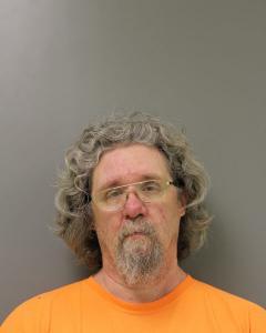 Wayne C Casto a registered Sex Offender of West Virginia