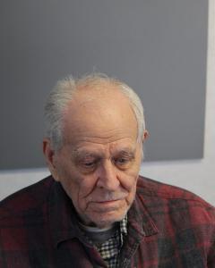 Willie F Miller a registered Sex Offender of West Virginia