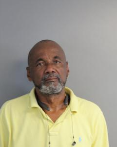 Earl D Jackson a registered Sex Offender of West Virginia