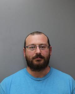Paul Allen Lipscomb a registered Sex Offender of West Virginia