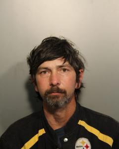 Kevin D Sloan a registered Sex Offender of West Virginia