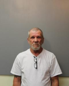 Hassel Adkins a registered Sex Offender of West Virginia