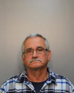 David D Crites a registered Sex Offender of West Virginia