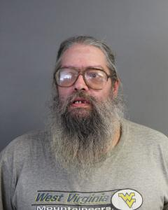 Douglas M Housh a registered Sex Offender of West Virginia