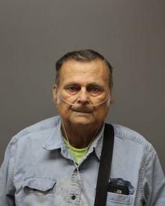 George R Walters a registered Sex Offender of West Virginia