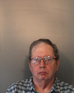 Charles W Miller a registered Sex Offender of West Virginia