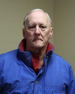 Ronald L Phillips a registered Sex Offender of West Virginia