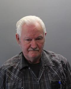 Kossie Eugene Hamrick a registered Sex Offender of West Virginia